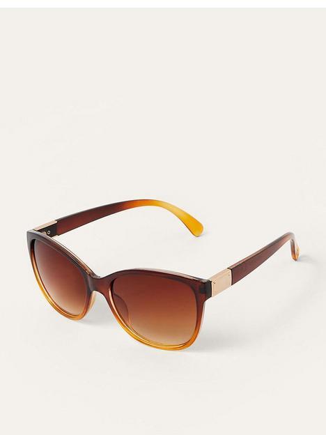 monsoon-reena-round-wrap-sunglasses-brown