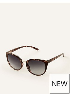 monsoon-perla-preppy-sunglasses-neutral