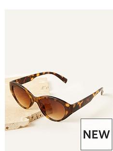 monsoon-olivia-oval-sunglasses-brown
