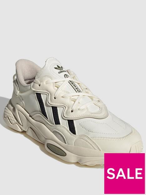 adidas-originals-ozweego-creamnbsp