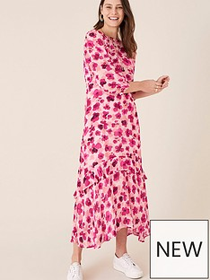 monsoon-monsoon-pompea-poppy-print-midi-dress