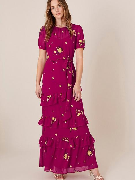 monsoon-lexie-recycled-embroidered-tiered-maxi-dress-pinknbsp
