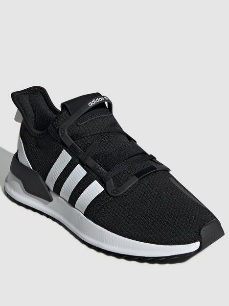 adidas-originals-u_path-run-blackwhitepinknbsp