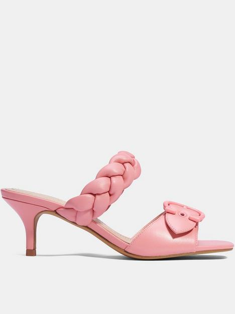 coach-mollie-leather-sandals-pink