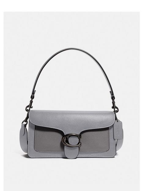 coach-tabby-colourblocknbspshoulder-bag-grey
