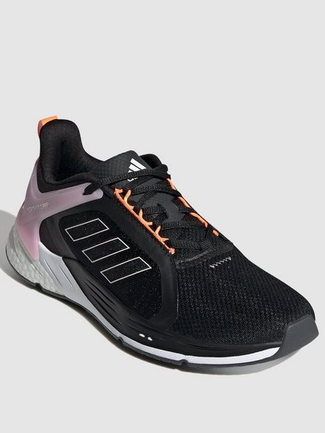adidas-response-super-20-blackpinknbsp