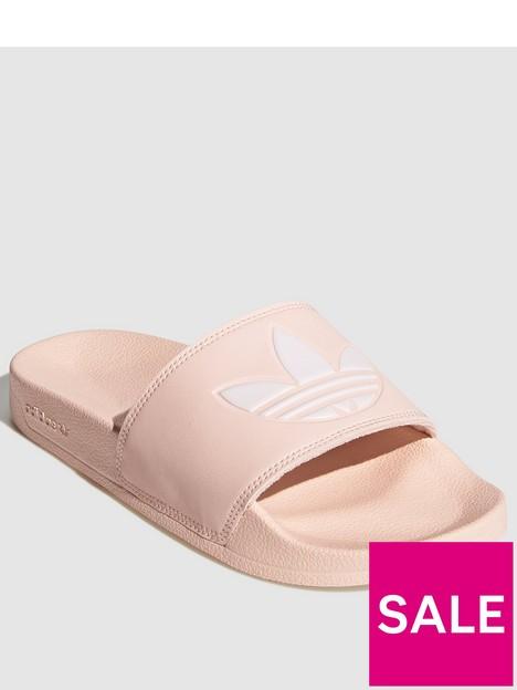 adidas-originals-adilette-lite-slidesnbsp--pinknbsp