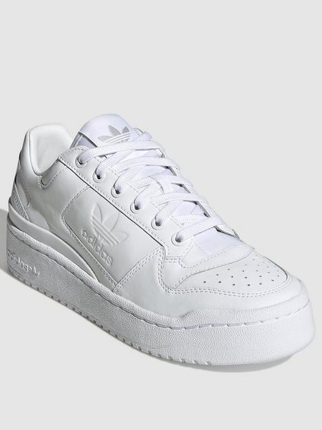 adidas-originals-forum-bold-whitenbsp