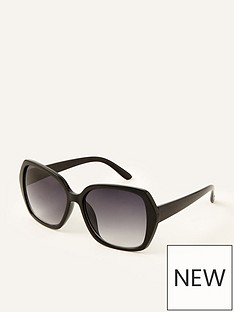 monsoon-wilda-wrap-sunglasses-black