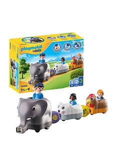 playmobil-70405-123-my-animal-train