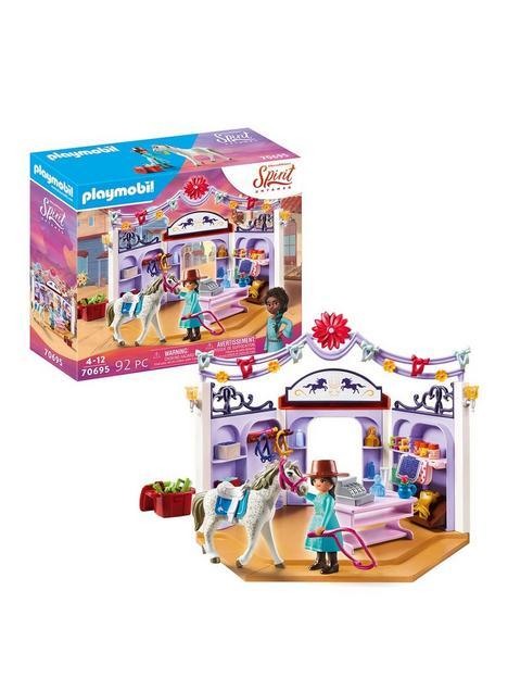 playmobil-playmobil-70695-spirit-untamed-miradero-tack-shop