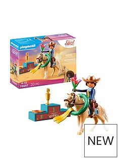 playmobil-playmobil-70697-spirit-untamed-rodeo-pru