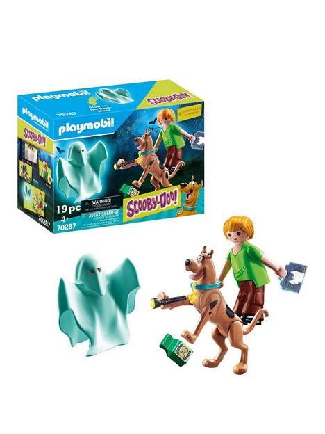 playmobil-playmobil-70287-scooby-doo-scooby-and-shaggy-with-ghost