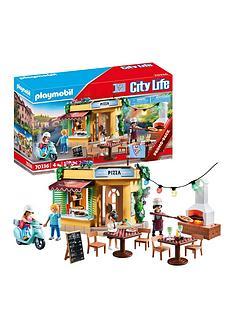 playmobil-playmobil-70336-pizzeria-with-seating-area