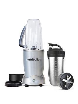Nutribullet Nutribullet 1200 Series Smart Technology Blender