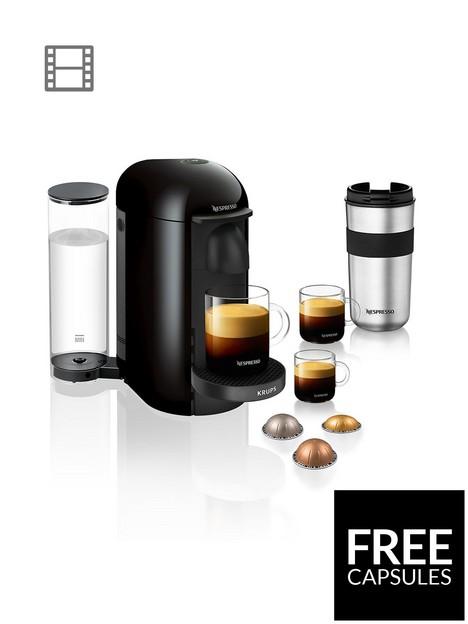 nespresso-vertuo-plus-xn903840-coffee-machine-by-krups-black