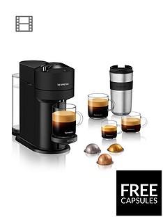 nespresso-vertuo-next-coffee-machine--nbspmatt-black