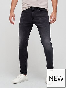 river-island-skinny-serento-jean-washed-black