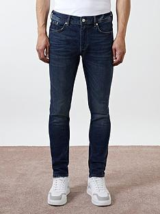 river-island-sid-skinny-jeans