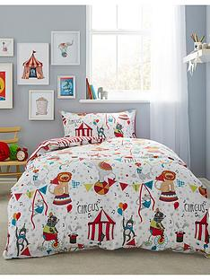 silentnight-silentnight-healthy-growth-circus-fun-duvet-set-single