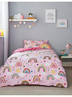 silentnight-silentnight-healthy-growth-rainbow-duvet-set-single