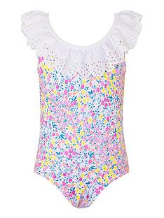 monsoon-baby-girls-sew-ditsy-frill-neck-swimsuit-pink