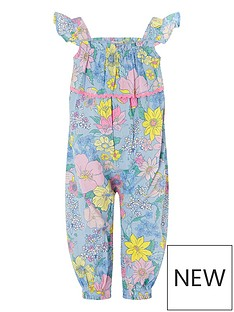 monsoon-baby-girls-sew-floral-romper-blue