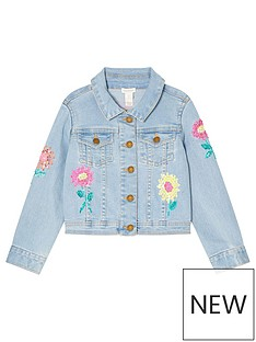 monsoon-girls-sequin-flower-placement-denim-jacket-blue