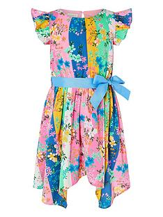 monsoon-girls-sew-stripe-floral-hanky-hem-dress-multi