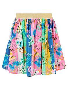 monsoon-girls-sew-stripe-floral-skirt-multi