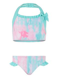 monsoon-girls-sew-tie-dye-halter-bikini-pink