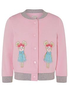 monsoon-baby-girls-sew-bunny-bomber-jacket-pink