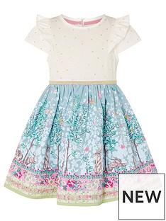 monsoon-baby-girls-sew-bunny-border-2-in-1-dress-aqua