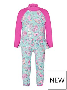 monsoon-baby-girls-sew-paisley-frill-sunsafe-suit-turquoise
