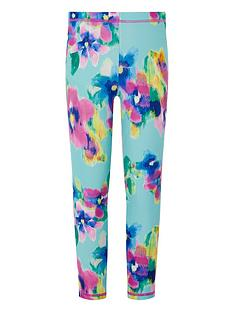 monsoon-girls-sew-blurred-floral-sunsafe-legging-turquoise