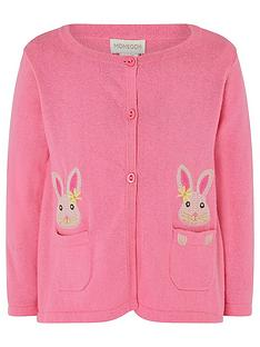 monsoon-baby-girls-bunny-cardigan-pink