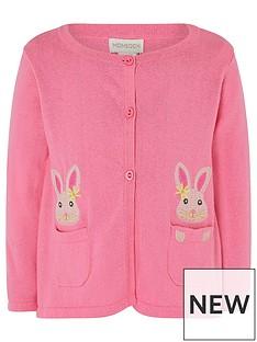 monsoon-baby-girls-bunny-cardigan-pink