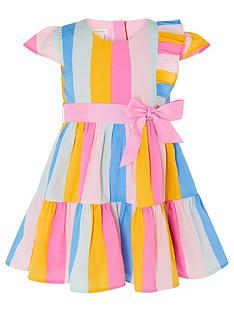 monsoon-baby-girls-sew-candy-stripe-dress-pale-pink