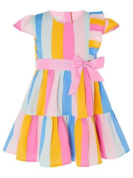 monsoon-baby-girls-sew-candy-stripe-dress-pale-pink