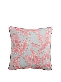 palm-house-cushion