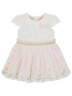 monsoon-baby-girls-daisy-disco-dress-pink
