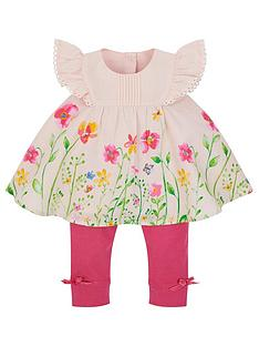 monsoon-baby-girls-wild-flower-set-pink