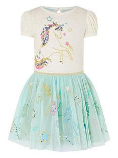 monsoon-girls-disco-embroidered-unicorn-dress-aqua
