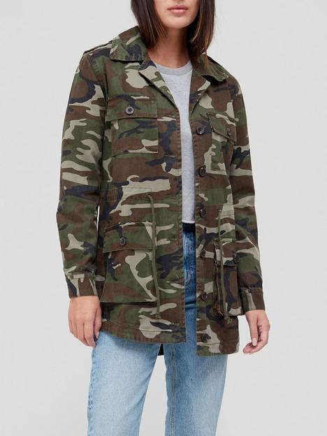 v-by-very-utility-jacket-camouflage-printnbsp