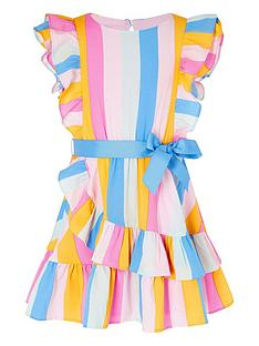 monsoon-girls-sew-candy-stripe-dress-multi