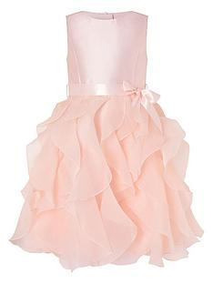monsoon-girls-cannesnbspruffle-dress-pink