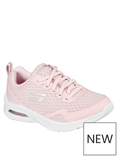 skechers-microspec-max-lace-trainer-pink