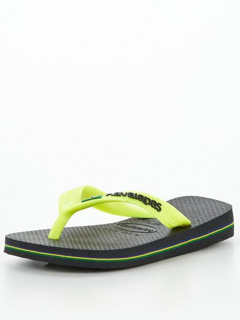 havaianas-brasil-logo-flip-flop-sandal-graphite