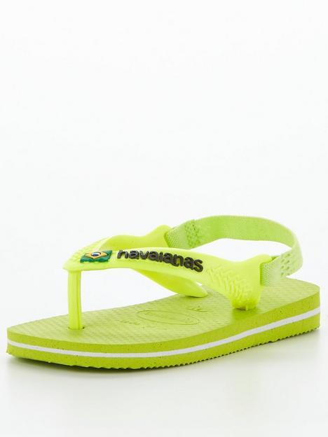 havaianas-baby-brasil-logo-ii-flip-flop-sandals-yellow