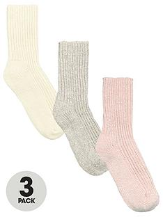 v-by-very-3-pack-chunky-rib-socks-multi
